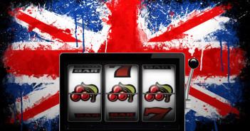 αγγλία-εταιρίες-στοιχημάτων-ίντερνετ