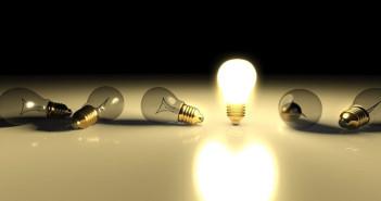 νέο-σύστημα-στοίχημα-ιδέα