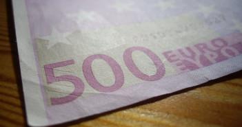 merokamato-stoixima-500-euro_mini