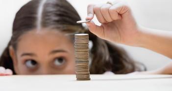 κεφάλαιο-ρίσκο-διαχείριση-χρημάτων
