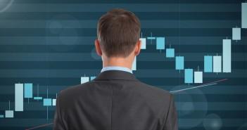 epityximeno-trading