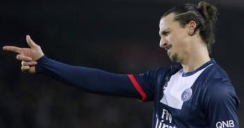 Zlatan-Ibrahimović