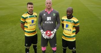 Norwich-ποδοσφαιρο-premier-league-2015