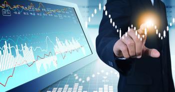 stratigiki-trading-periodiko-traders