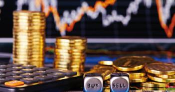 επενδυσεις-διαχειριση-κινδυνου-χρηματων