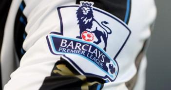 premier-league-μανικι-σημα