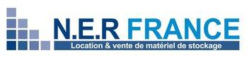 Ner-France