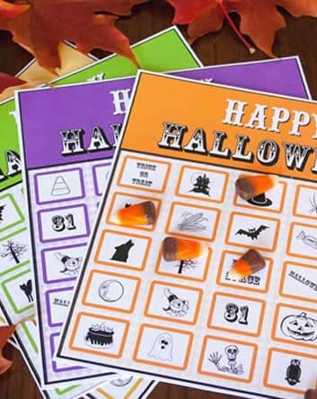halloween-bingo-02