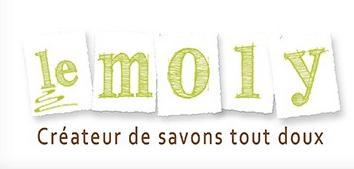 savon-vegan-surgras-le-moly-10