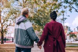 кризис 10-12 лет в браке: психологические советы