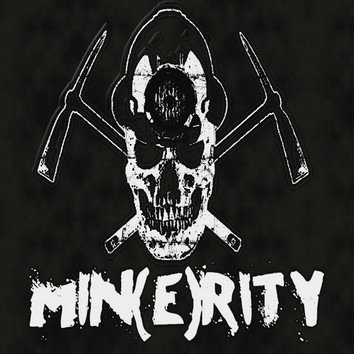 Read more about the article MINERITY