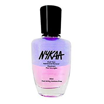 Worst of Nykaa Cosmetics