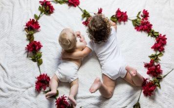 второй ребёнок, почему муж не хочет