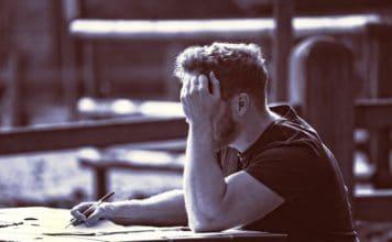 как повысить концентрацию внимания