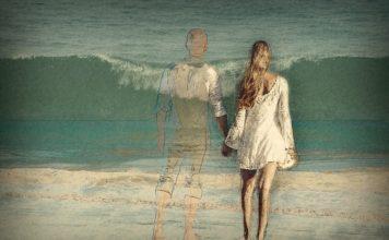 как перестать ревновать мужа: советы психолога