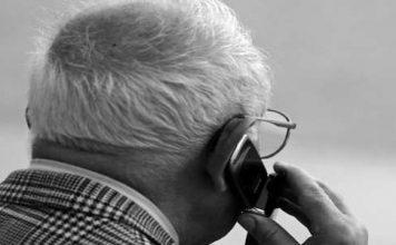 telecom manda bollette servizio sospeso
