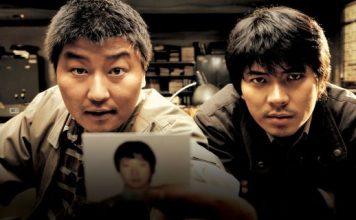 """""""Memorie di un assassino"""", un film che ti tocca in profondità"""