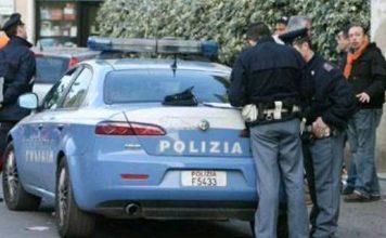 Arresto a Mestre, aveva rubato una giacca a cortina da 2000 euro