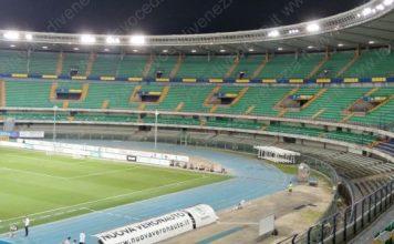 Hellas Verona, buon esordio. Chi ben comincia... Di Mattia Cagalli