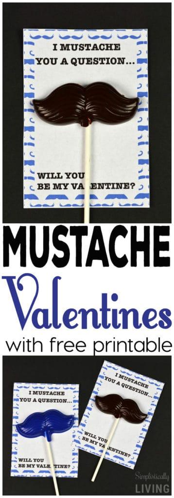 mustache-valentines
