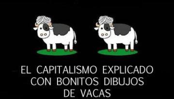 capitalismo_explicado_con_vacas