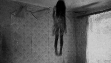 fantasmas_peq