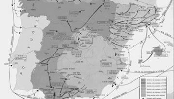mapa_movimientos_guerra_civil
