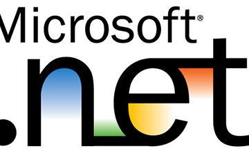 Установка .NET Framework 3.5. Исправление ошибок 0x800F081F и 0x800F0906