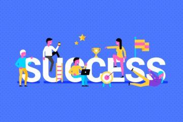 Empreendedor de Sucesso