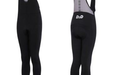 D2D-Cycling-winter-bib-tights