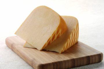 Wędzenie sera domowym i tradycyjnym sposobem