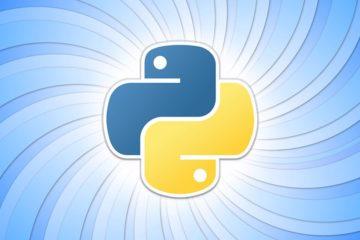 Пошаговый классификатор на Python