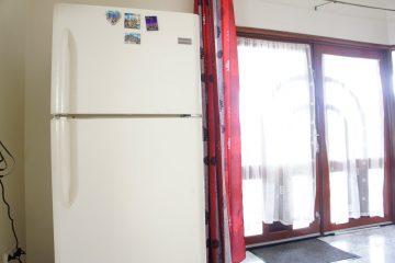 keuken-grote-amerikaanse-koelkast.