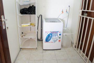 wasmachine-washok-berging-keuken