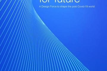 adf-web-magazine-designtech-deigtech-for-future