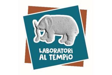 Laboratori al Tempio 2020-2021