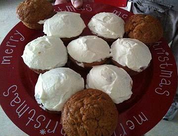 muffins-carotte-vegan
