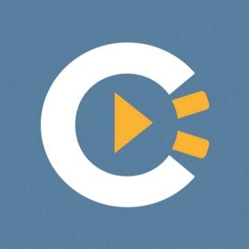 COACHY - Dein Mitgliederbereich mit Landingpage