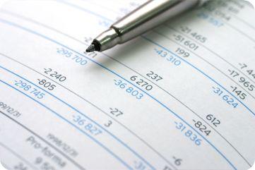 οικονομικά-μεγέθη-αποτελέσματα