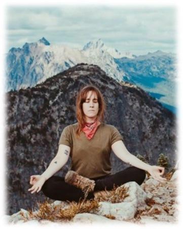the best yoga training programs in seattle