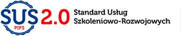 Standard usług szkoleniowo-rozwojowych