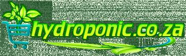 Aeradix stockist | Hydroponic.co.za