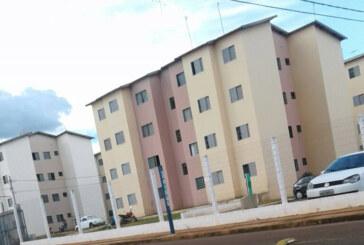 Vendo Apartamento com 2 dormitórios no monte alegre.  Cd.14