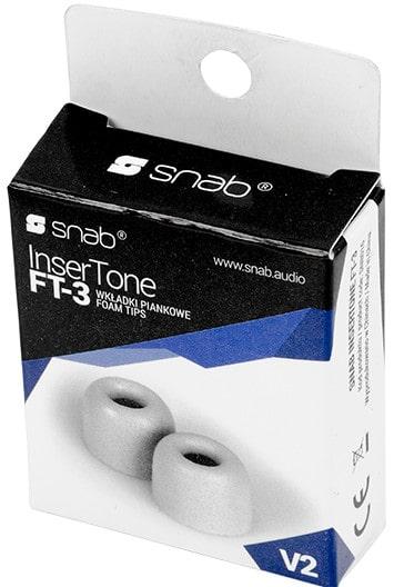 SNAB FT-3