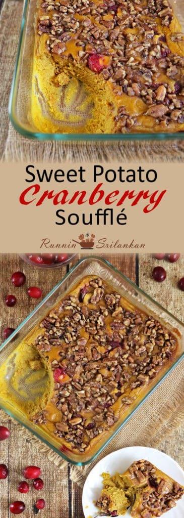 sweet-potato-cranberry-souffle-dairy-free-runninsrilankan