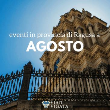 agosto_eventi_ragusa_modica_scicli_ispica_puntasecca_comiso_vittoria