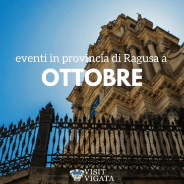 ottobre_eventi_ragusa_modica_scicli_ispica_puntasecca_comiso_vittoria