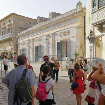 roberto_sammito_visite_guidate_visit_vigata_circolo_visitatori_ragusa
