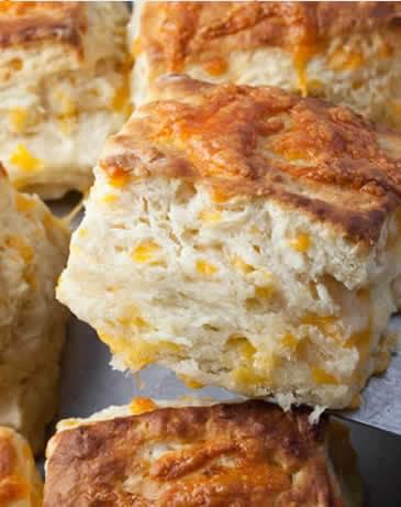 cheddar-buttermilk-biscuits