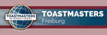 Toastmasters Freiburg